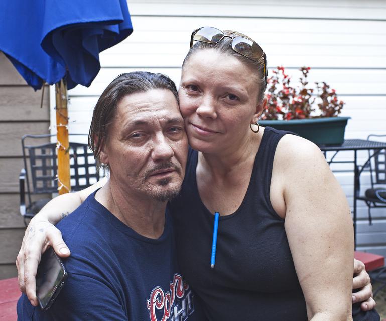 http://www.stevetwardowski.com/files/gimgs/8_couplesml.jpg